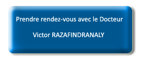 Rendez-vous docteru Victor Razafindranaly